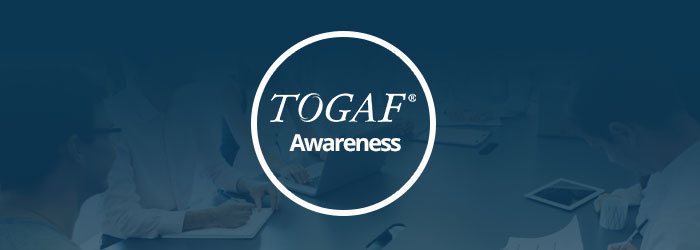 Awareness-togaf