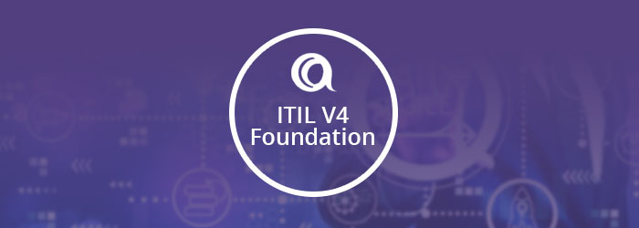 ITIL-V4-Foundation