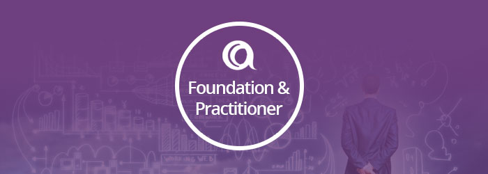 PRINCE2-Foundation-&-Practitioner-Training-and-certification
