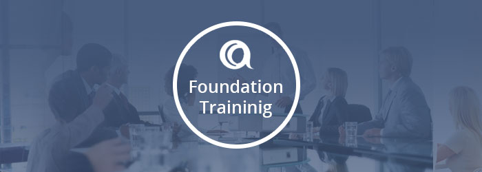 PRINCE2-Foundation-Traininig-and-Certification
