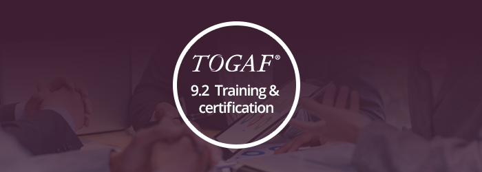 TOGAF®-9.2-Training-and-certification.jpg