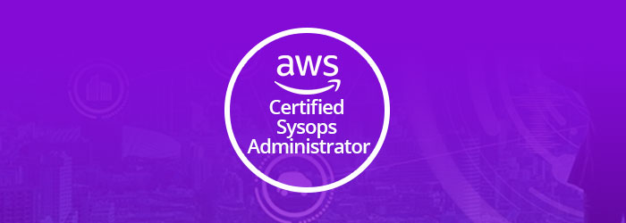 aws-Certified-Sysops-Administrator