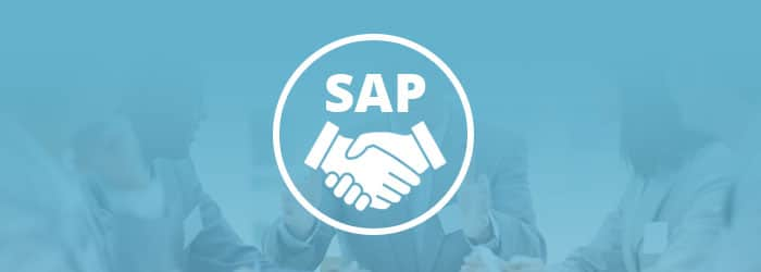 sap-bo-training-online