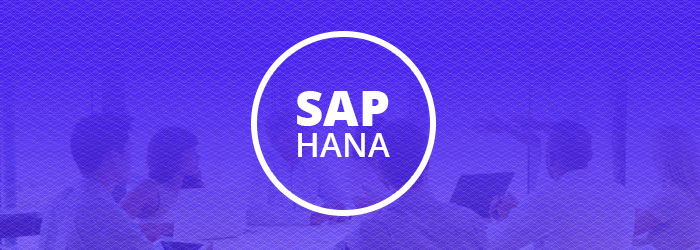 SAP-HANA-Certification-Training