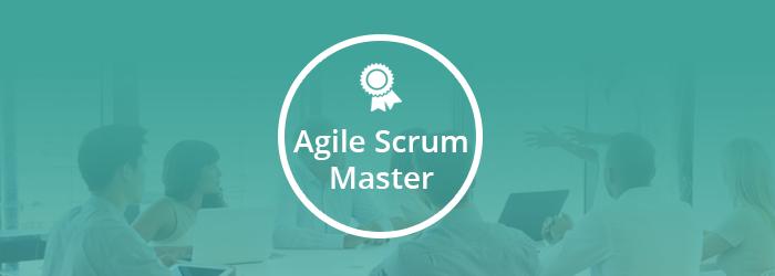 Agile-scrum Master