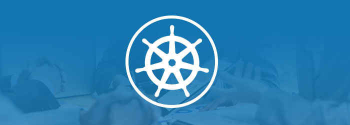 Kubernetes-Certification-Training
