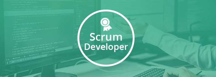 Scrum-Certified-Developer