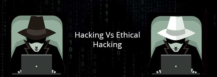 Hacking-Vs-Ethical-Hacking