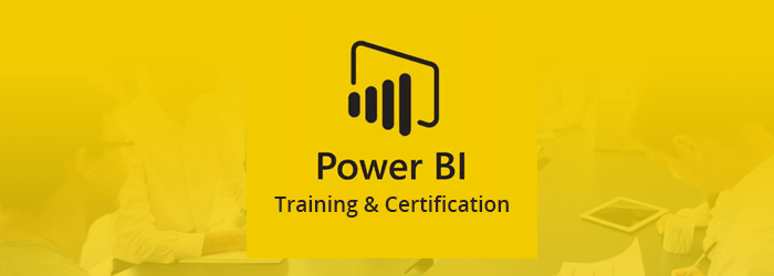 power-bi-training