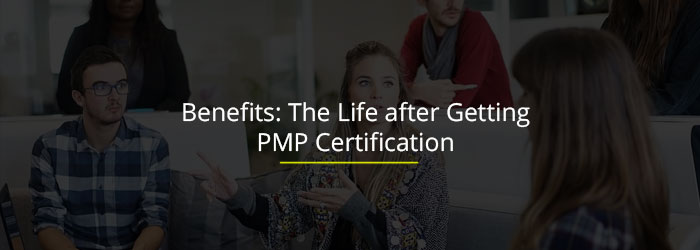 Benefits-after-Getting-PMP-Certification